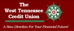 The West Tennessee Credit Union